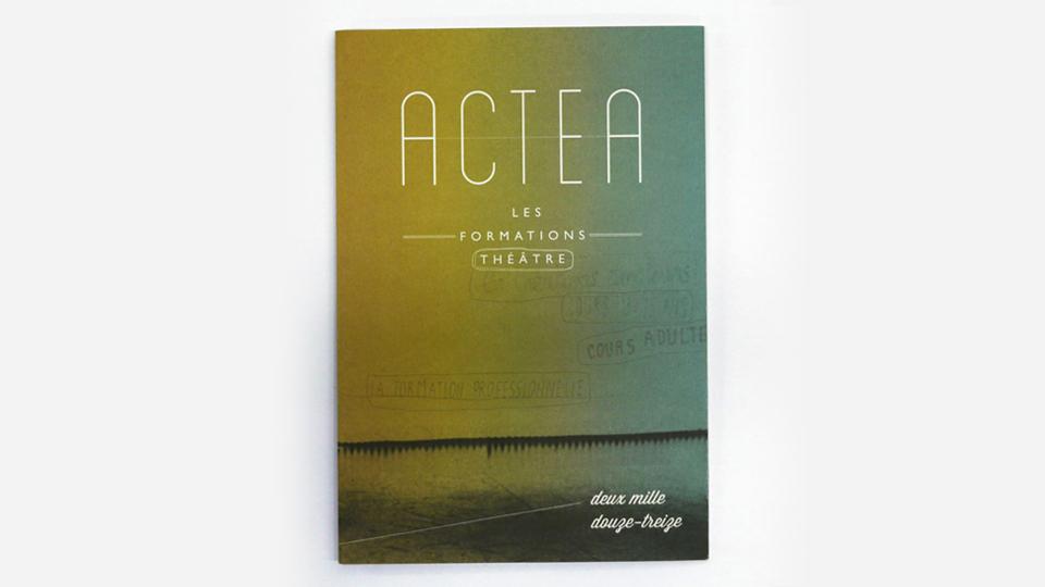 atoca_actea_02