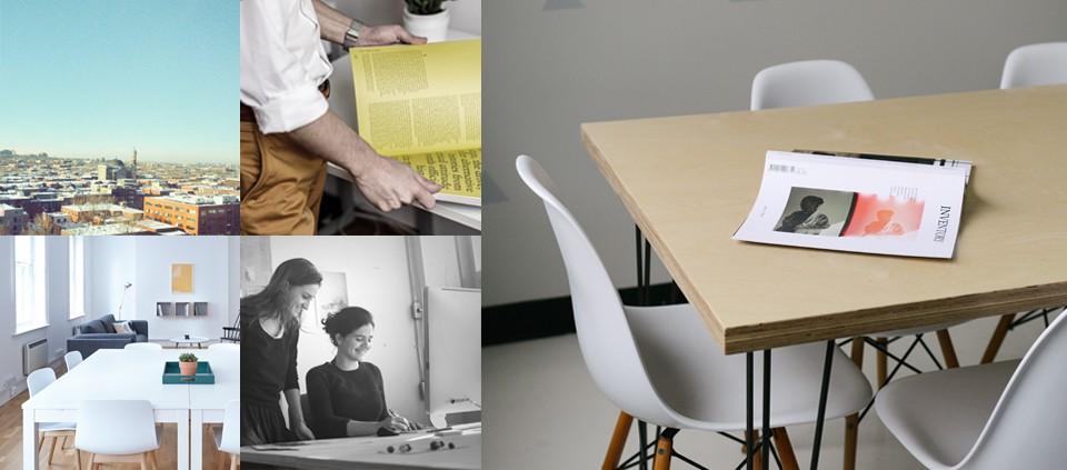 atelier-bandeau-960x423