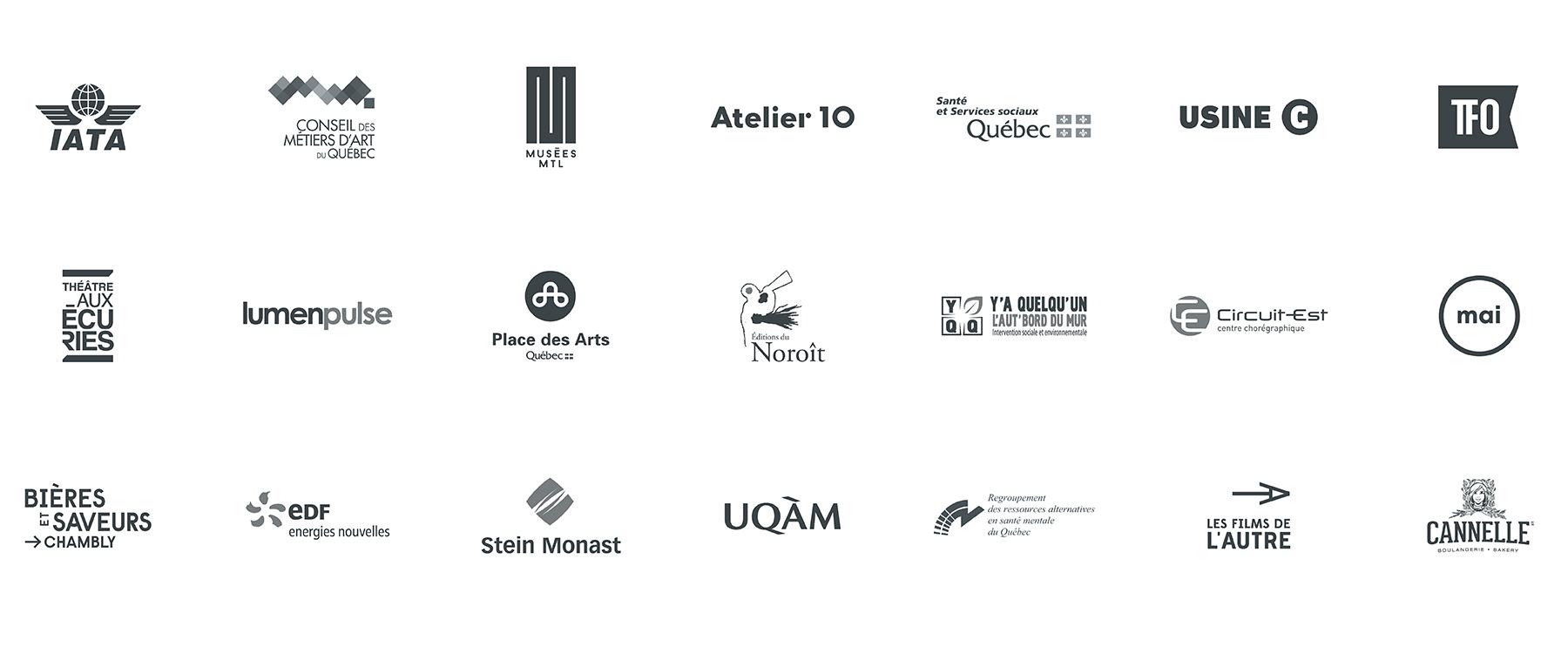 planches-logos6
