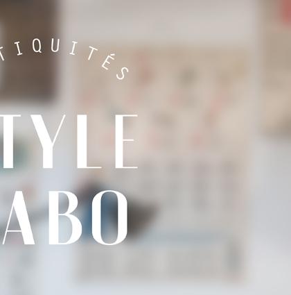 Style Labo
