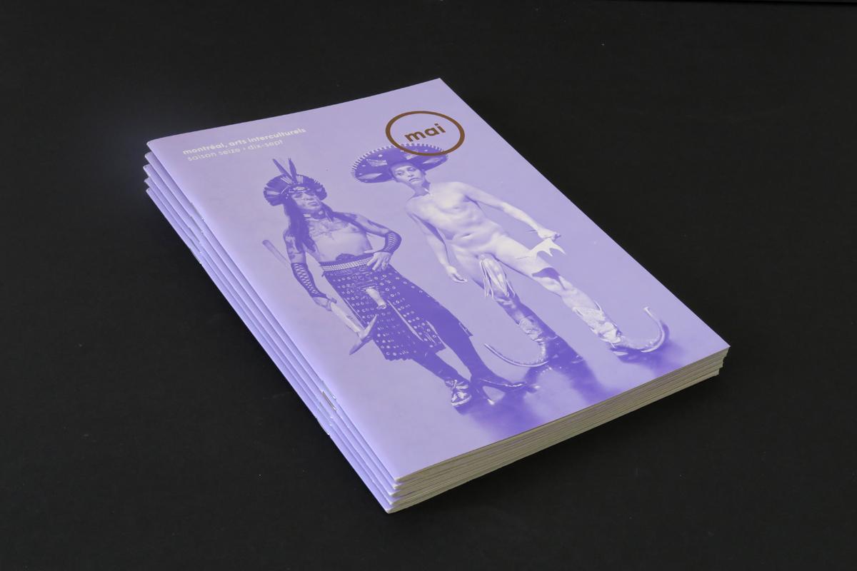 _Atoca-Mai-brochure-01