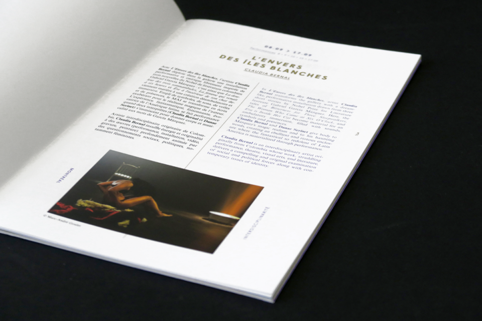 _Atoca-Mai-brochure-02