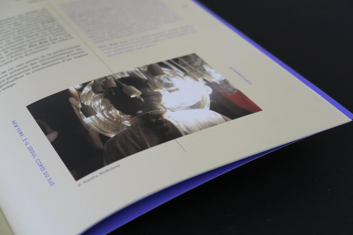 _Atoca-Mai-brochure-07