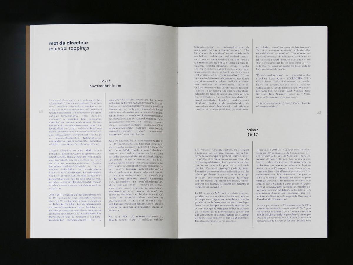 _Atoca-Mai-brochure-08