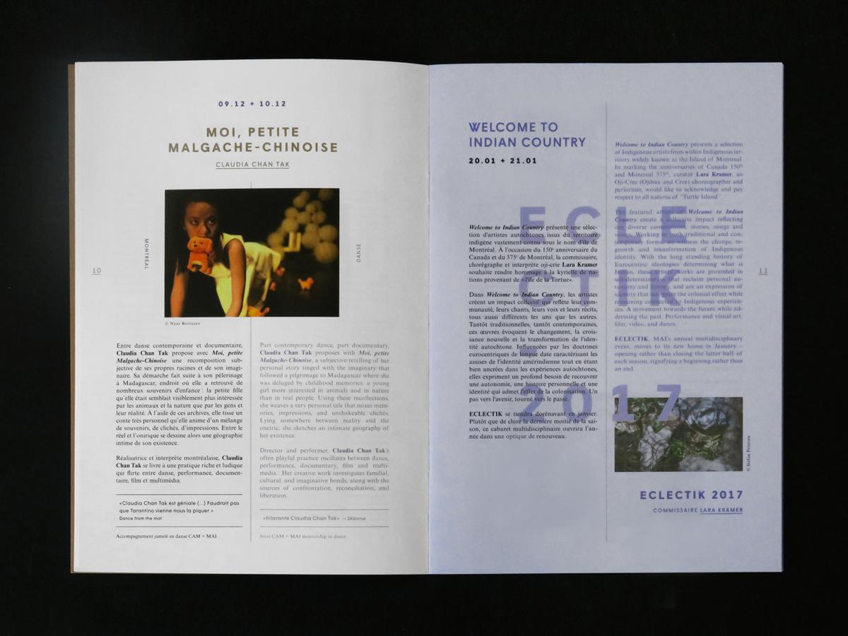 _Atoca-Mai-brochure-09