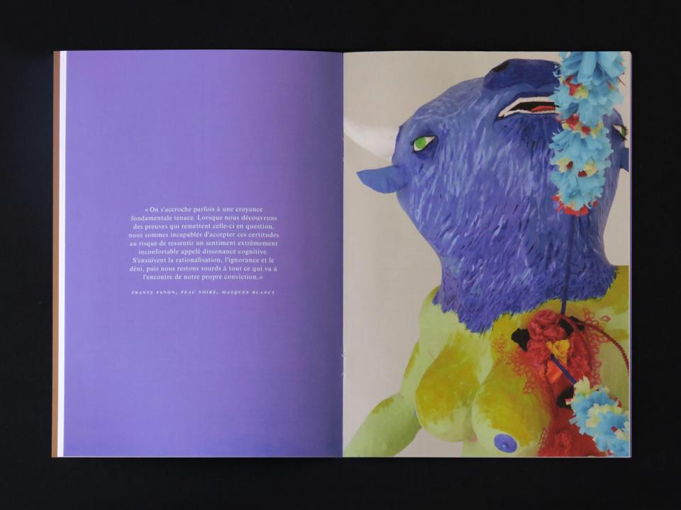 _Atoca-Mai-brochure-10