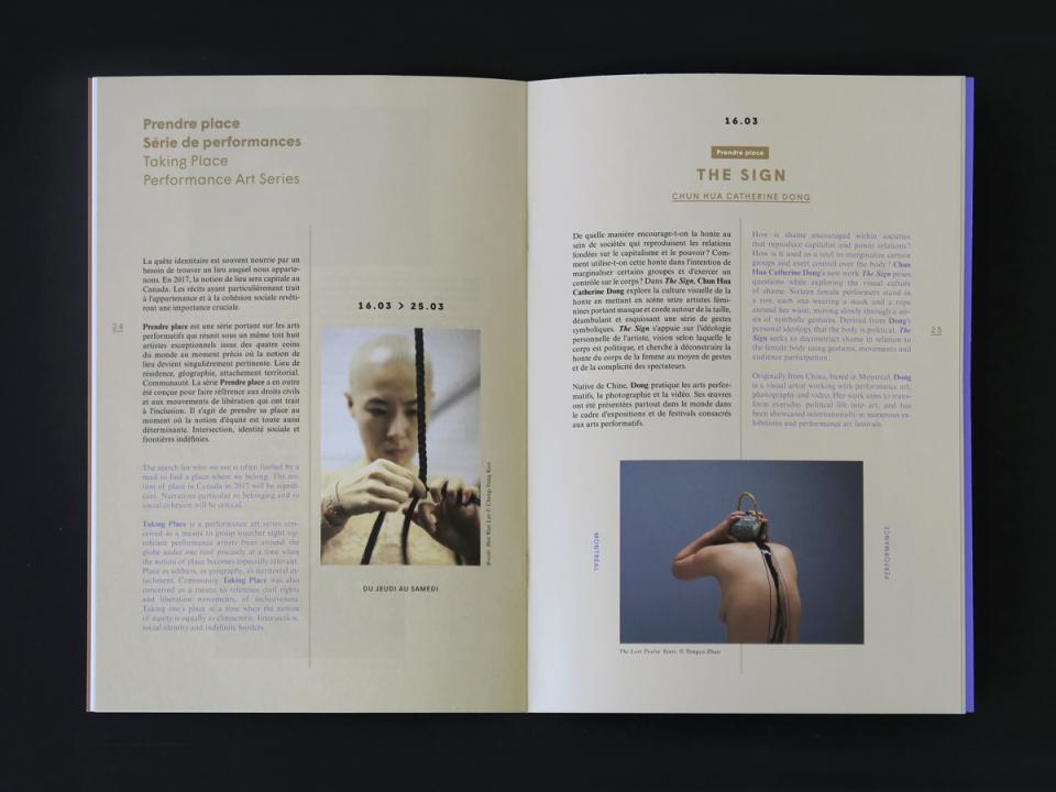 _Atoca-Mai-brochure-11