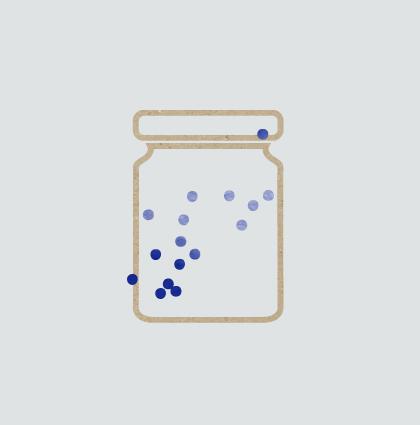 Loco – Épicerie écologique zéro déchet
