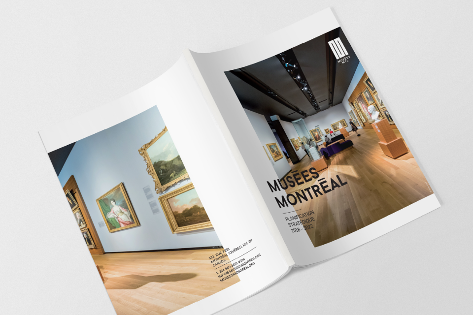 atelier-atoca-musees-montreal2