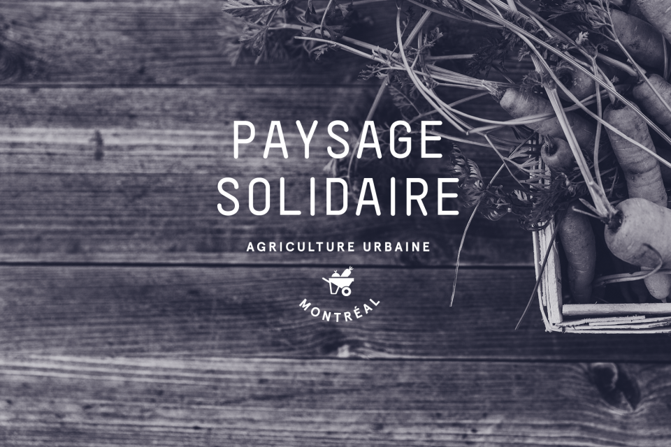 atelier-atoca-paysage-solidaire