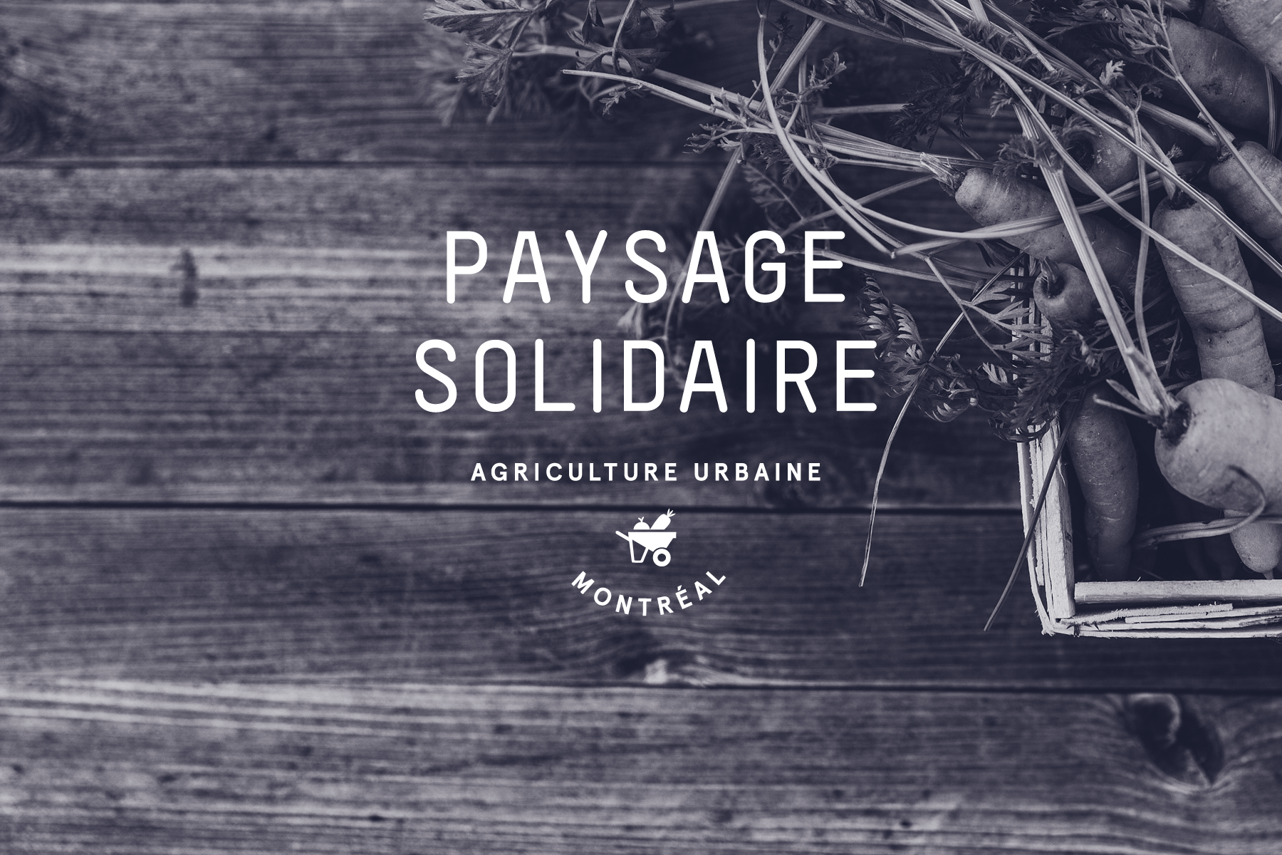 atelier-atoca-paysage-solidaireHR