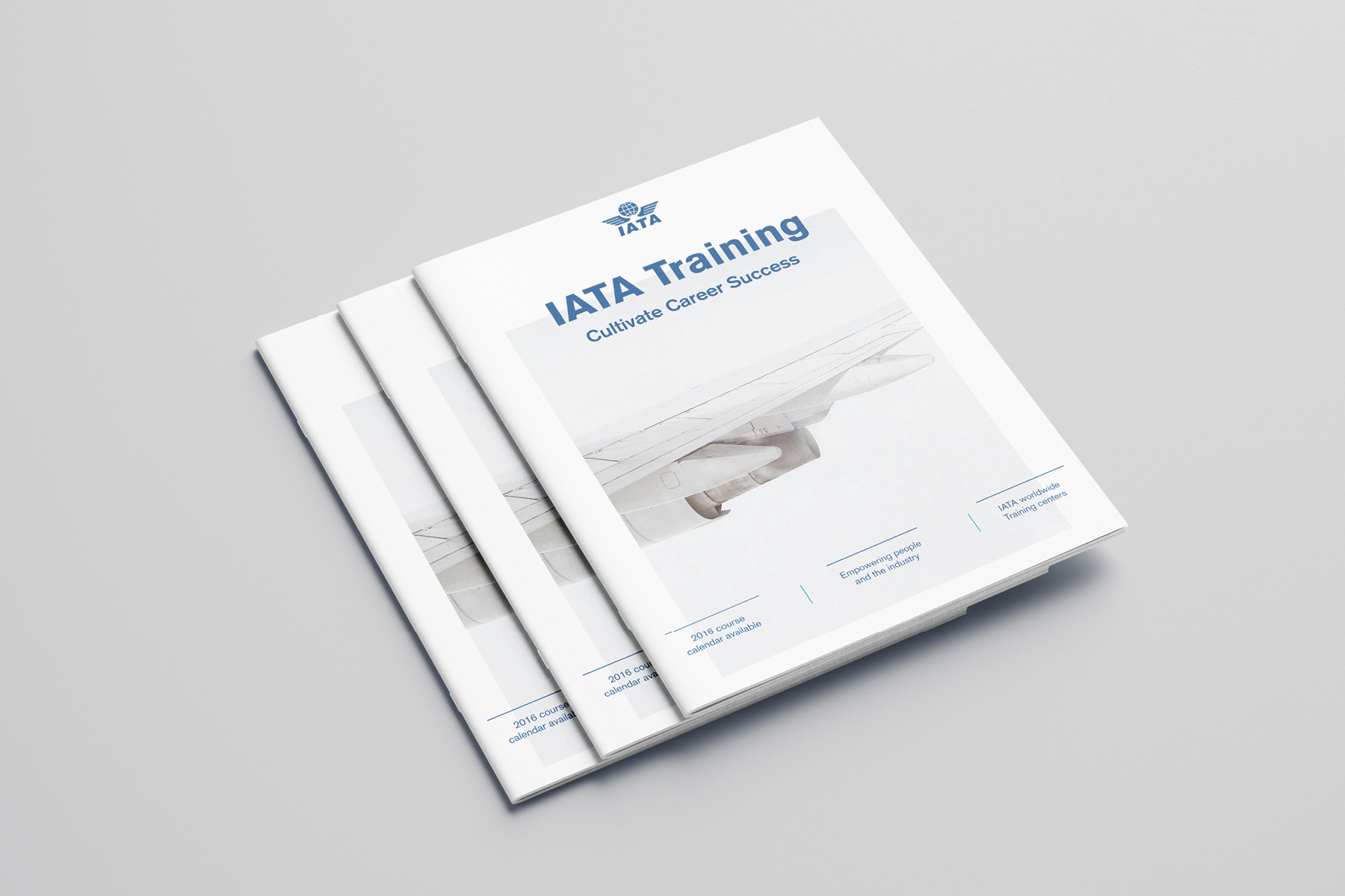 atelieratoca_IATA7