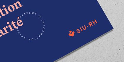 SUI-RH – Santé et Services sociaux du Québec